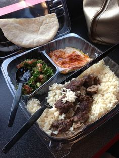 Valparaiso Indiana Restaurant Barada Kabob Middle Eastern And Mediterranean Cuisine