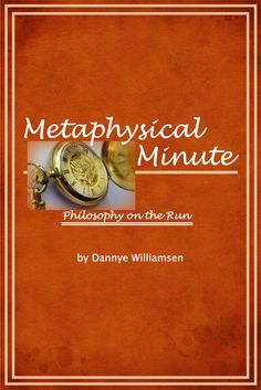 Spiritual Psychology, Philosophy, Spirituality, Inspiring People, Author, Amazon, Gallery, Amazons, Riding Habit
