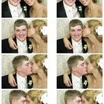 PHOTOSTRIP Photo Booth, San Diego, Baseball Cards, Couple Photos, Couples, Couple Shots, Photo Booths, Couple Photography, Couple
