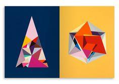 Designspiration — Collate