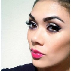 Ardell Double Up Lashes # 202