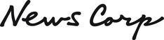 news_corp_logo.jpg (3881×963)