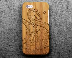 iPhone 5 Case and iPad Case by Grove   Grove