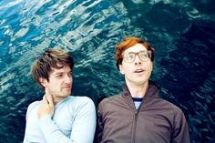 kings_of_convenience-main