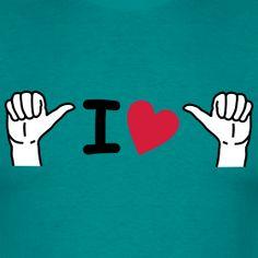 http://saukuuhl.spreadshirt.at/maenner-t-shirt-A102190230/customize/color/1