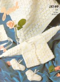 edeb69eec 9 Best baby knitting patterns images