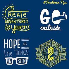Tips got college freshmen NAU