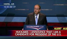 Huckabee Denounces All Things Obama – Find out What He Promises to Do Differently  Read more: http://www.thepoliticalinsider.com/huckabee-denounces-all-things-obama-find-out-what-he-promises-to-do-differently/#ixzz3ZIeMQtEV - The Political Insider