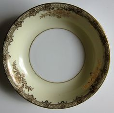 Check out this item in my Etsy shop https://www.etsy.com/listing/473427923/vintage-noritake-china-revenna-fruit