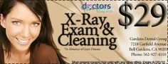 http://www.doctorscoupons.com/coupon/1130/29_x-ray_exam__cleaning