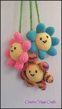 Check out this cool stroller toy at https://www.etsy.com/listing/180919858/strollercar-seat-toy-with-three-flowers