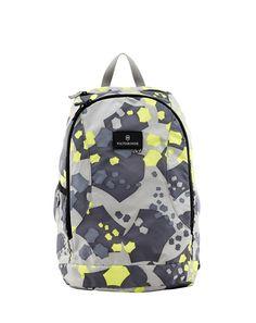 Victorinox protect packable rucksack