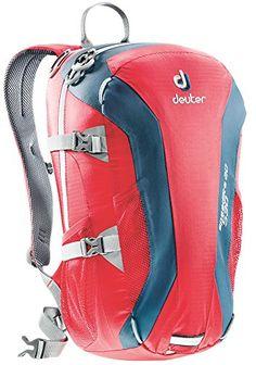 8c8677dad13 40 beste afbeeldingen van Rugzakken - Backpacks, Laptop backpack en ...