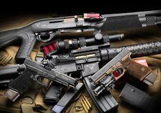 Taran Tactical gear
