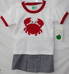 291391  Baby Boy Clothes  Baby Clothes Kids Clothes by ZuliKids, $34.00