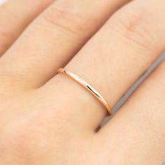 950 Platinum Mens Wedding Band 2mm 3mm 4mm 5mm 6mm 7mm 8mm Hammered Comfort Fit Matte Satin Domed Flat Thin Ring Bands