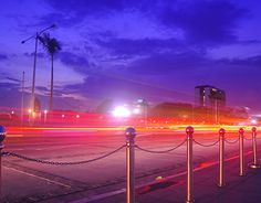 """Check out new work on my @Behance portfolio: """"Long Exposure Photography"""" http://be.net/gallery/50040521/Long-Exposure-Photography"""