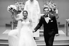 Romantic Glam St Regis DC wedding by Eli Turner Studios and Engaging Affairs. Seen on United with Love blog, a source for DC wedding inspiration.
