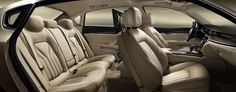 Quattroporte GTS, Discover the elegance, luxury and style of the #Maserati #Quattroporte