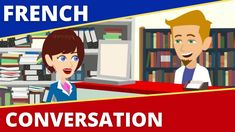 French Conversation, Gulliver's Travels, Family Guy, Hero, Student, Education, Language, Fictional Characters, Youtube