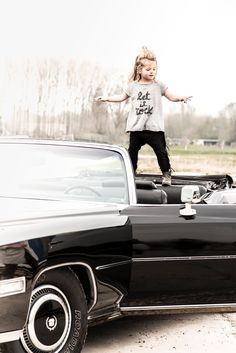 Let it Rock Rocking Ballerina Www.raine.nl