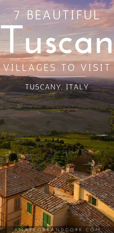 Our Italy Road Trip Itinerary – Drive on the Left - Includes Piedmont, Cinque Terre, Bari, Modena, San Marino Italy Vacation, Italy Travel, Italy Trip, Positano, Amalfi, Backpacking Europe, European Destination, Visit Italy, Tuscany Italy