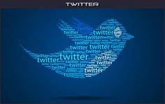 Twitter marketing@http://howtousetwitterfordummies.com/