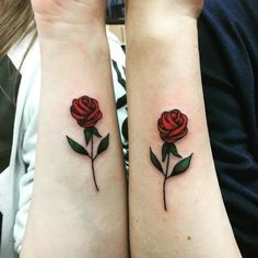 96 Amazing Great Best Friend Tattoos, 63 Cute Best Friend Tattoos for You and Your Bff, Best Friend Tattoos for Guys and Girls Tattoos, 32 Perfect Best Friend Tattoos to Get Styleoholic, 155 Friendship Tattoos that Mark Your Friendship Bonds. Cute Best Friend Tattoos, Matching Best Friend Tattoos, Bff Tattoos, Matching Tattoos, Future Tattoos, Small Tattoos, Tattoos For Guys, Tattoos For Women, Tattos