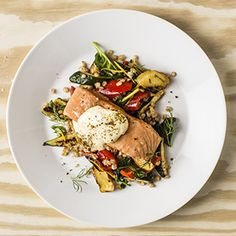 Sapori di Svezia - Carne, Pesce e crostacei e altro - IKEA