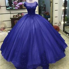 Prom Dresses Beautiful, Ball Gown Princess Prom Dresses Lace Appliqued Victorian Formal gowns for masquerade Ball, Looking for the perfect prom dress to shine on your big night? Prom Dresses 2020 collection offers a variety of stunning, stylish ball. Princess Prom Dresses, Gold Prom Dresses, Prom Dresses For Sale, Evening Dresses, Bridesmaid Dresses, Wedding Dresses, Navy Blue Quinceanera Dresses, Princess Costumes, Prom Gowns