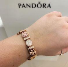 Pandora Jewelry OFF! Jewelry Drawing, Jewelry Art, Jewelry Necklaces, Fashion Jewelry, Beaded Bracelets, Women's Fashion, Fashion Outfits, Fashion Trends, Pandora Jewelry Box