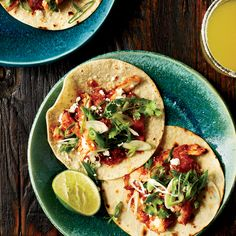 Chicken tinga recipe food network