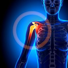 10 Warning Signs Your Body Gives You That You Should Never Ignore Tendinitis, Anatomy Bones, Eye Twitching, Bone Stock, Shoulder Joint, Scapula, Body Tissues, Sleep Deprivation, Feel Tired