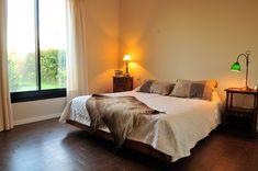 Marcela Parrado Arquitectura Design, Furniture, Home Decor, Portal, Grande, Bedrooms, Ideas, Ideal Home, House 2