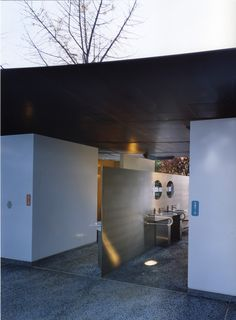 Halftecture O / Shuhei Endo | ArchDaily