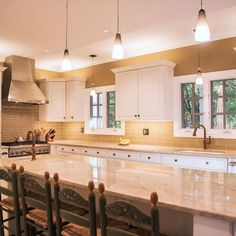 #kitchen #interior #interiors #interiordesign #interiordesigns #residence #home #photooftheday #interior4all