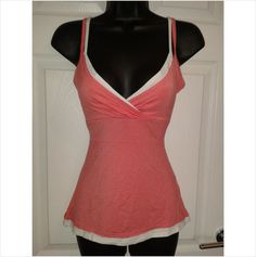 Designer JANE NORMAN BNWT Ladies Strappy Summer Holiday Cami Casual Top