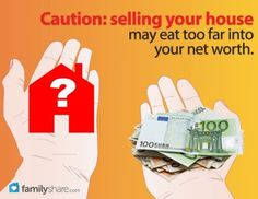 FamilyShare.com l Ready to sell your house?