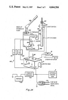Awesome Three Wire Alternator Wiring Diagram Gm #diagrams