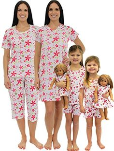 SleepytimePjs Mommy & Me Matching Pjs (Flower Power, 2T) SleepytimePjs http://www.amazon.com/dp/B00TQ5QP7W/ref=cm_sw_r_pi_dp_5Fe.vb0TG54XA