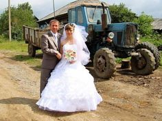 Funny Wedding Photos That Will Make Your Day 6 Famepace