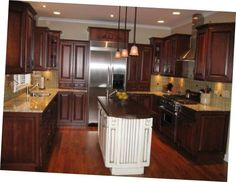 Suite Amish Kitchen Cabinets Class Images Wonderful Sumatra Teak For Amish Kitchen Cabinets Material