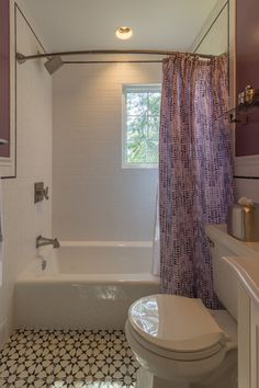 Project 3310 1   Traditional Bathroom Remodel   South Minneapolis MN Twin  Cities Minnesota