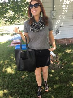 Shop your closet by Jaymie Ashcraft Hermes Birkin, Cool Style, How To Make, Fun, Closet, Bags, Shopping, Beauty, Fashion