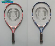 Stock up on our assorted tennis rackets, like this #Medalist tennis rackets, available from #TopGearSport.