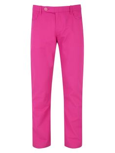 trousers - Pantalones