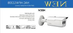 34.00$  Buy here - https://alitems.com/g/1e8d114494b01f4c715516525dc3e8/?i=5&ulp=https%3A%2F%2Fwww.aliexpress.com%2Fitem%2FDAHUA-Security-Outdoor-Camera-CCTV-2MP-Full-HD-HDCVI-IR-Bullet-Camera-IP67-Without-Logo-HAC%2F32739545385.html - DAHUA Security Outdoor Camera CCTV 2MP Full HD HDCVI IR Bullet Camera IP67 Without Logo HAC-HFW1220B