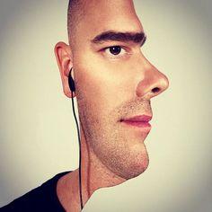Weird !!!