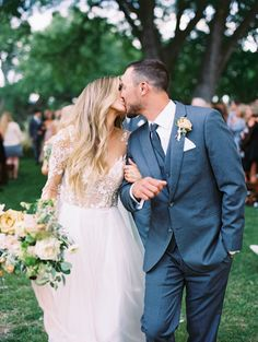 Cocoon Events and International Academy of Wedding and Event Planning on Brides.com | How to Work These 2017 Wedding Trends Into Your Big Day