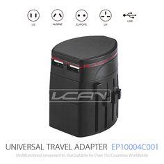 Adaptor Travel Universal Design Your Dream House, Bucharest, Hold On, Room, Travel, Bedroom, Viajes, Naruto Sad, Rooms